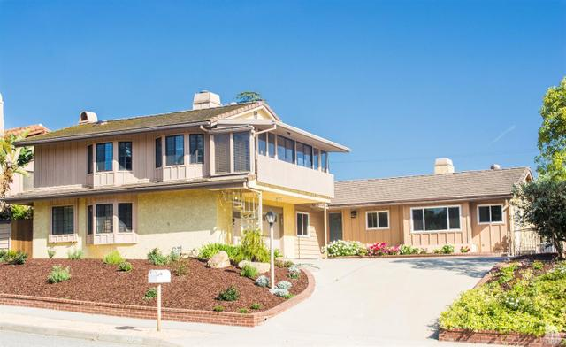 1330 Calle Pecos, Thousand Oaks, CA
