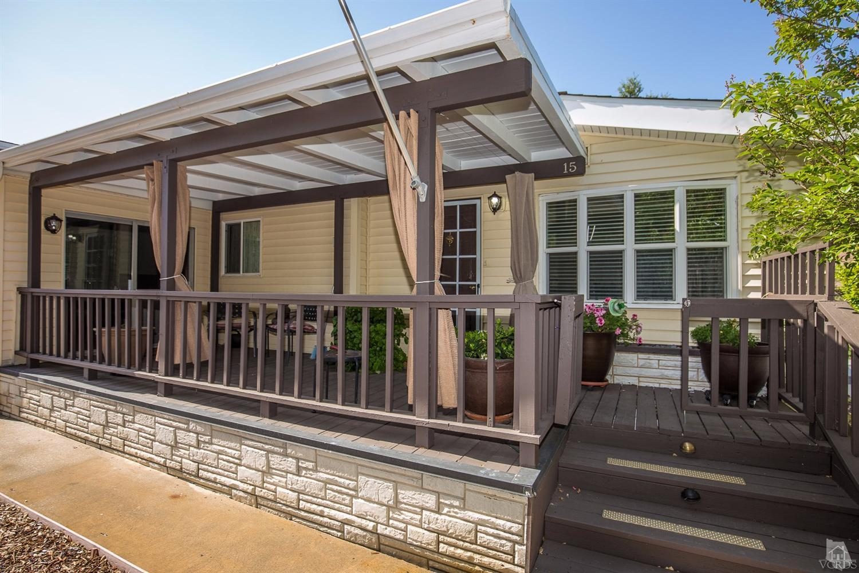 15 Sherwood Dr, Westlake Village, CA