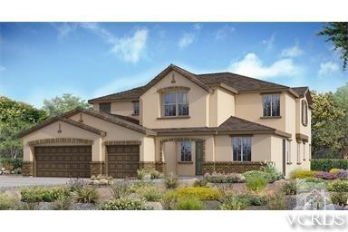 359 Talbert Ave, Simi Valley, CA 93065