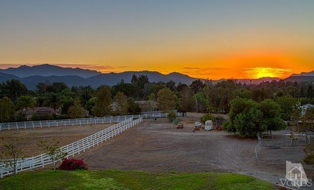 1641 Hauser Circle, Thousand Oaks, CA 91362