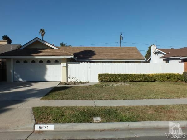 5671 Marshall Dr, Huntington Beach, CA