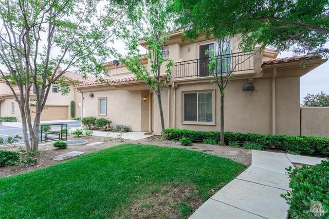1448 Patricia Ave #APT 201, Simi Valley, CA