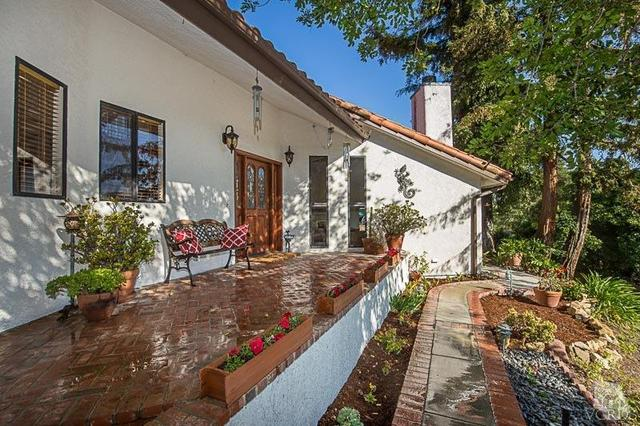 28327 Foothill Dr, Agoura Hills, CA