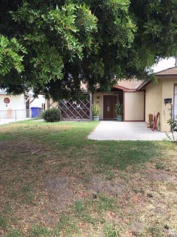 1864 N 6th St, Port Hueneme, CA 93041