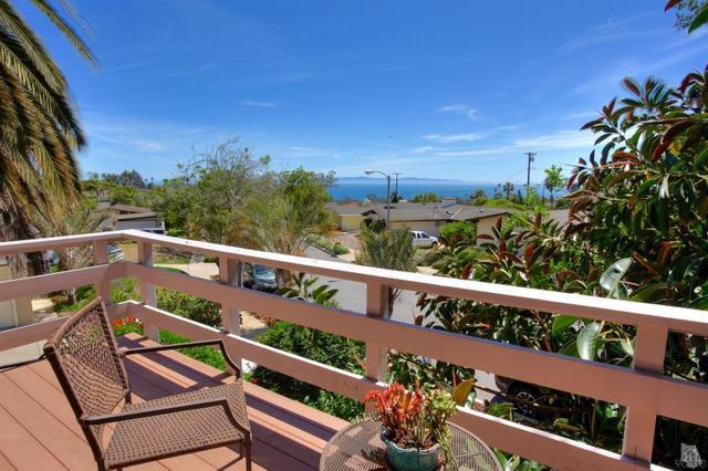 762 Juanita Ave, Santa Barbara CA 93109