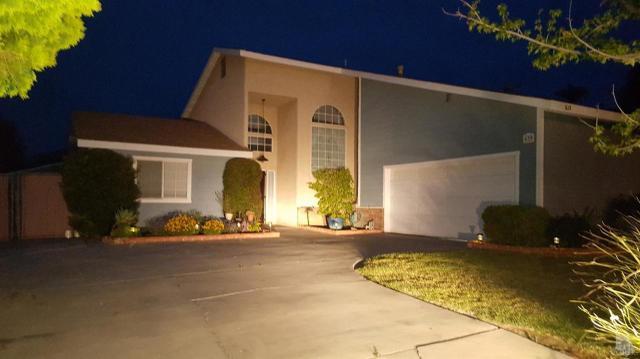 639 Fourth St, Fillmore, CA 93015