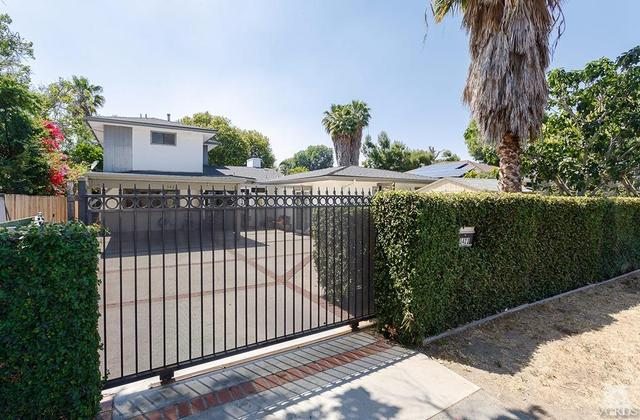 5423 Woodman Ave, Van Nuys, CA