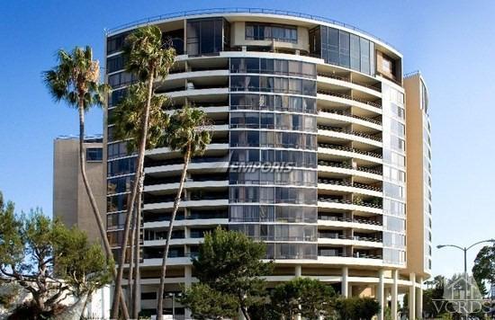 4335 Marina City Dr #APT 244, Marina Del Rey CA 90292