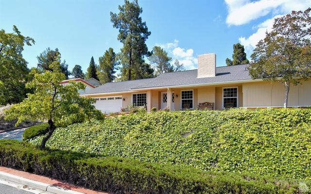 979 Emerson St, Thousand Oaks, CA