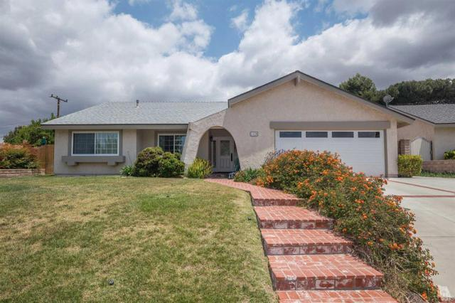 1120 Waltham Rd, Simi Valley, CA