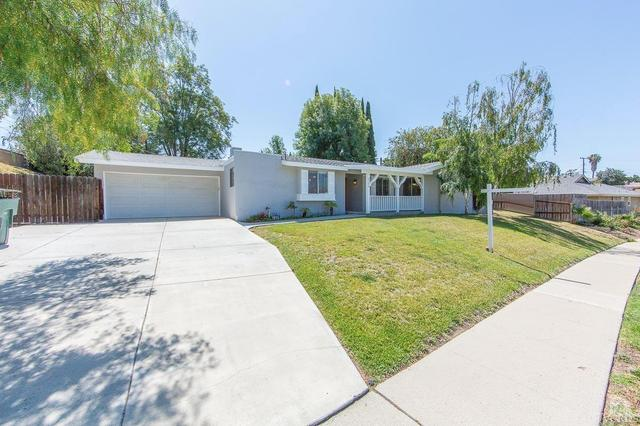 2350 Young Ave, Thousand Oaks, CA