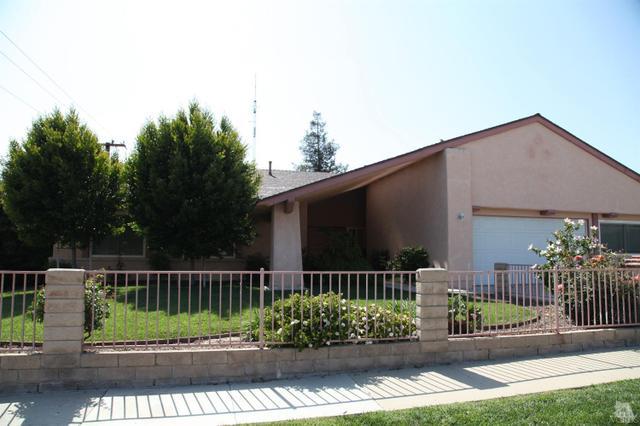 3009 Divernon Ave, Simi Valley, CA