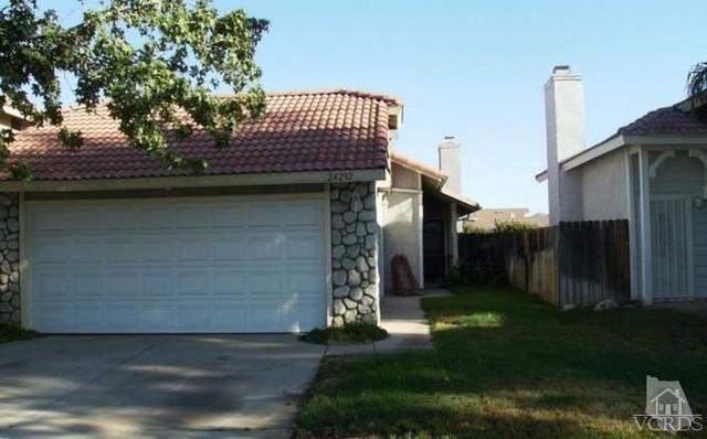 24292 Electra Ct Ct, Moreno Valley, CA