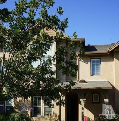 317 Feather River Pl, Oxnard, CA 93036