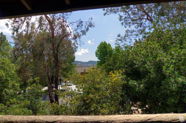 769 Birchpark Cir #APT 204, Thousand Oaks, CA