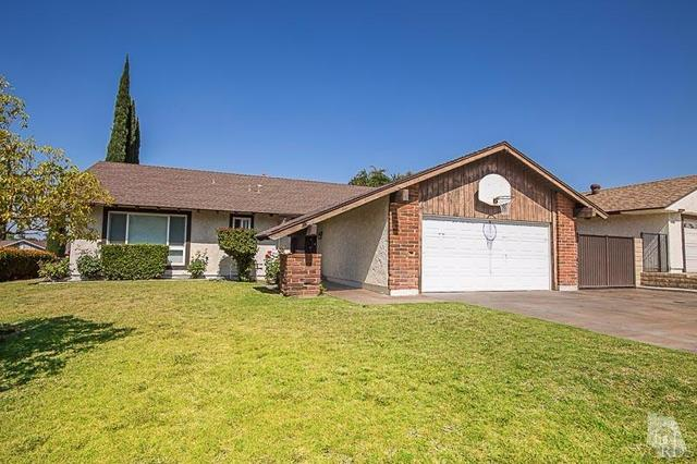 2305 N Marlies Ave, Simi Valley, CA