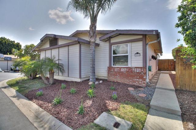1025 Cachuma Ave #56, Ventura, CA 93004