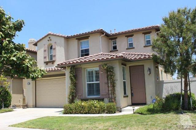335 Lakeview Ct, Oxnard, CA