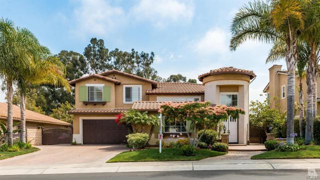 769 Sterling Hills Dr, Camarillo, CA 93010