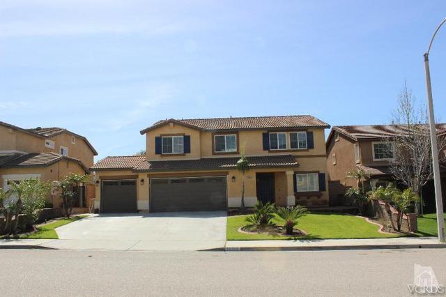 15441 Hamilton Ln, Fontana, CA