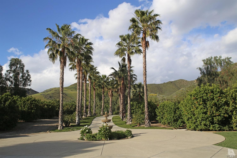 6927 Solano Verde Drive, Somis, CA 93066