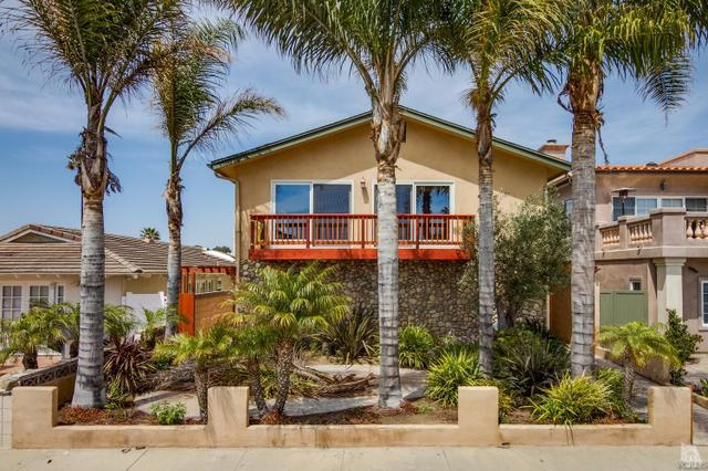 5051 Island View St, Oxnard, CA 93035
