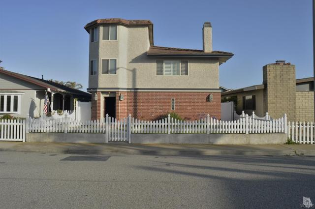 5144 Beachcomber St, Oxnard, CA 93035