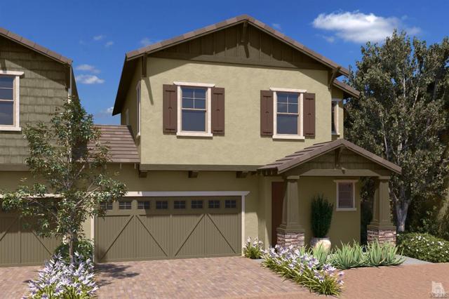248 Carrizo Creek Rd, Camarillo, CA 93010