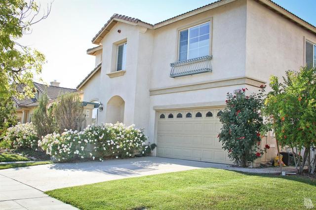 967 Santa Fe St, Fillmore, CA 93015