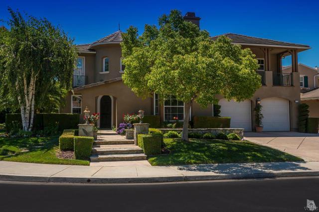 176 Laurel Ridge Dr, Simi Valley, CA 93065