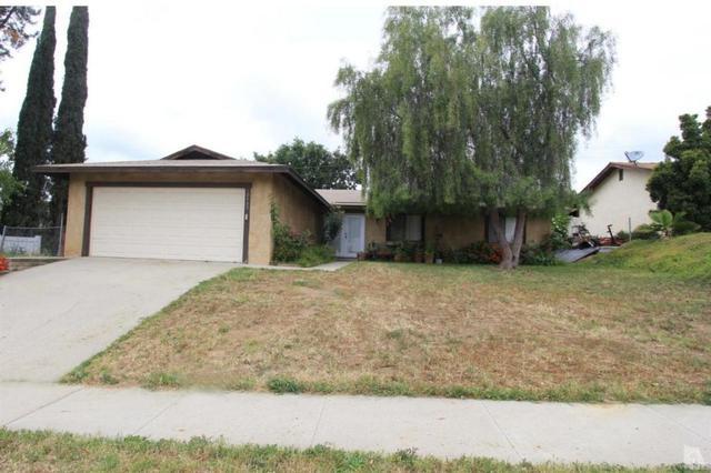 10469 Dale Ave, Oak View, CA 93022