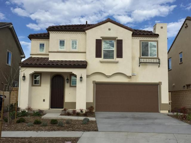 271 Santa Susana Rd, Camarillo, CA 93010