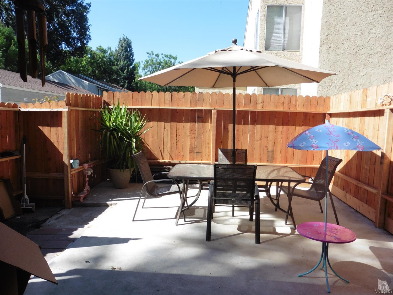 15110 Varsity Street, Moorpark, CA 93021