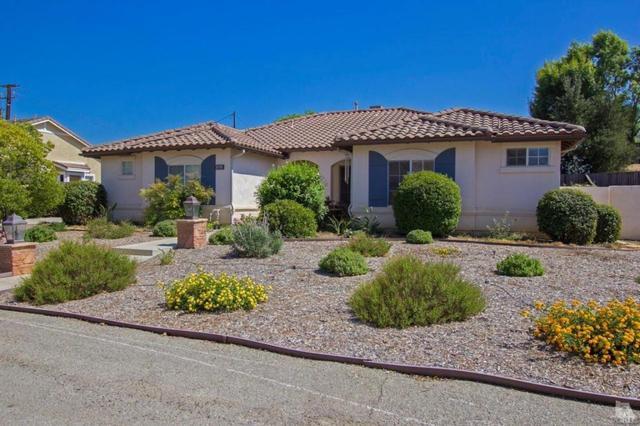 28414 Tulare Ln, Agoura Hills, CA 91301