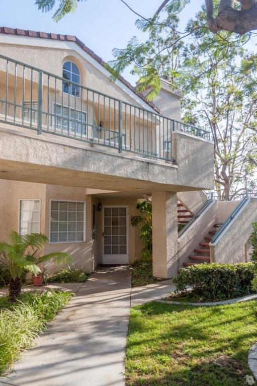 506 Charles St, Moorpark, CA 93021
