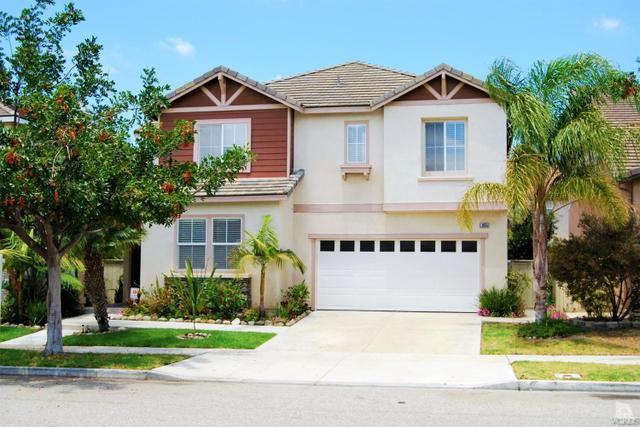 Loans near  Urbana Ln, Oxnard CA
