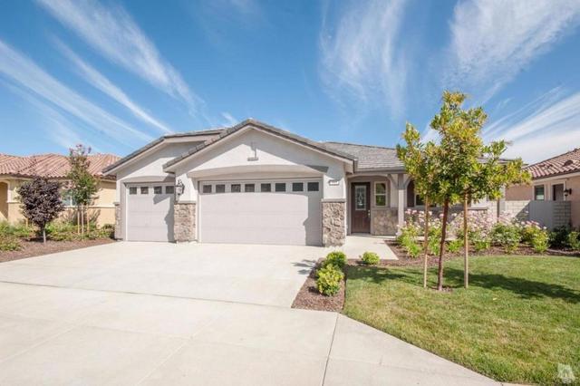305 Virgo Ct, Thousand Oaks, CA 91360