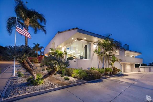 697 Ridgecrest Dr, Santa Paula, CA 93060