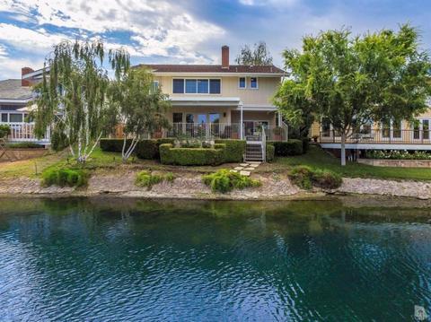 1340 Bluesail Cir, Westlake Village, CA 91361