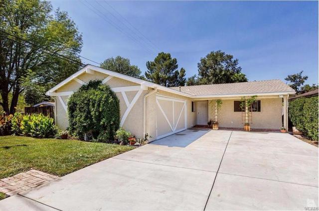 611 Glen Oaks Rd, Thousand Oaks, CA 91360