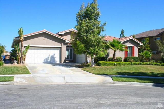 817 Hemlock Ridge Ct, Simi Valley, CA 93065