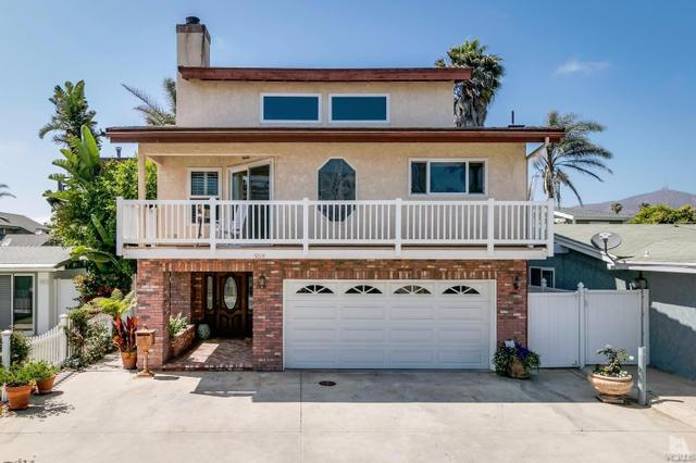 959 Waterbury Ln, Ventura, CA 93001