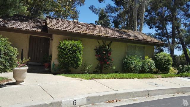 6 Meadowlark Ln, Oak Park, CA 91377