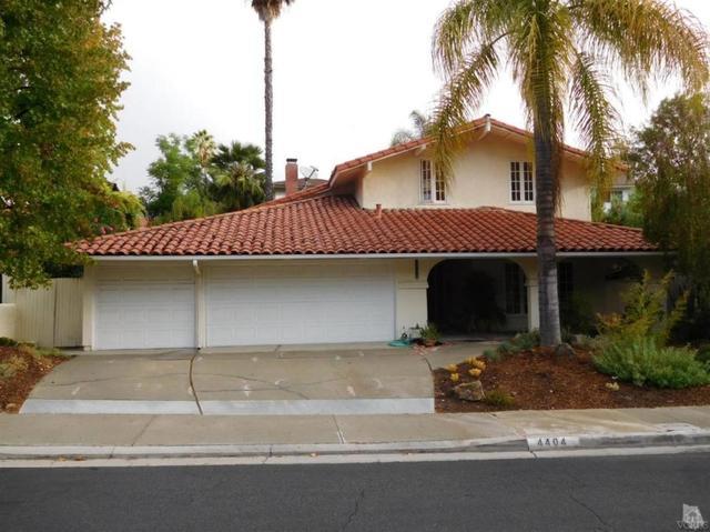 4404 Henley Ct, Westlake Village, CA 91361