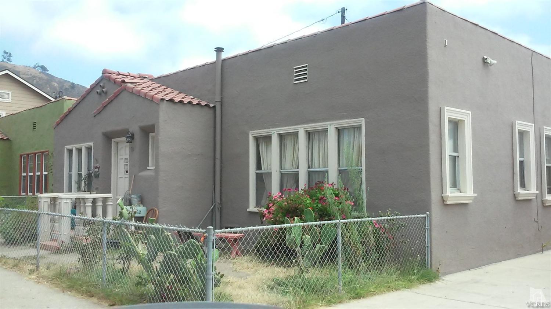 52 W Barnett St, Ventura, CA 93001
