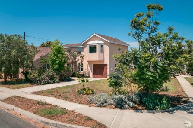 601 Eva St, Ventura, CA 93003