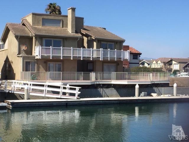Loans near  Nice Ct, Oxnard CA