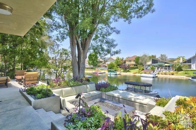 1521 La Venta Drive, Westlake Village, CA 91361