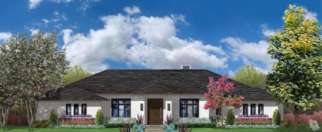 2786 Queens Garden Dr, Westlake Village, CA 91361
