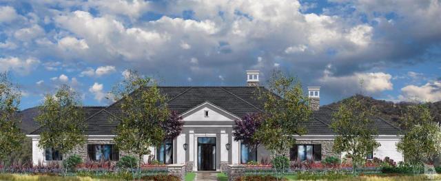 2816 Queens Garden Dr, Westlake Village, CA 91361